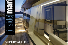 SUPERYACHTS Designing a Dream