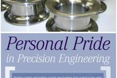 Personal Pride in Precision Engineering (1)