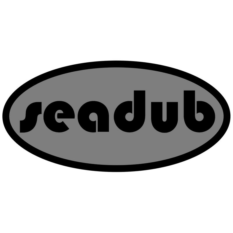 Seadub Limited