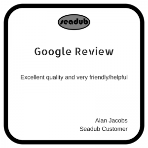 Excellent quality and very friendly helpful