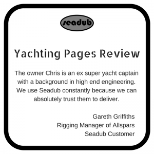 Yachting Pages Review