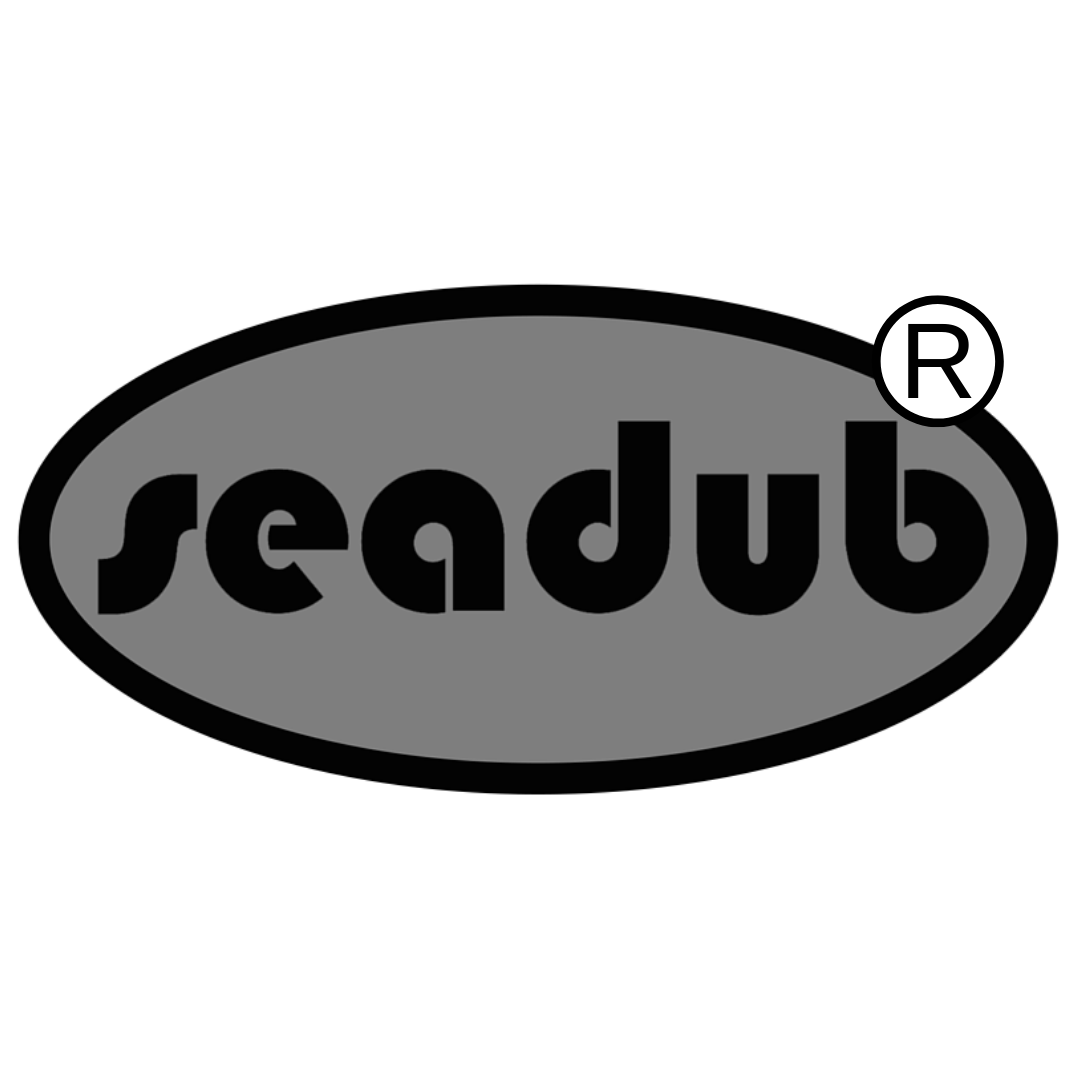 Seadub Registered Trademark